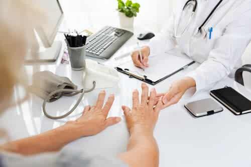 De meestgestelde vragen over artritis