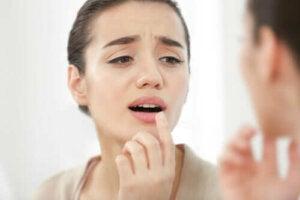 Gebruik van hyaluronzuur in de tandheelkunde