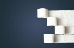 Macrogol: behandeling van chronische constipatie