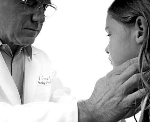De ziekte van Pfeiffer bij kinderen: wat je moet weten