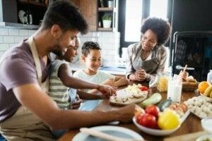 7 tips over goede voeding voor kinderen in de zomer