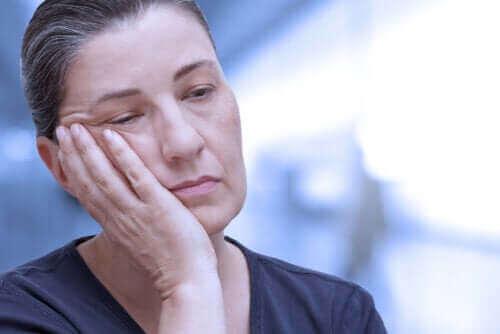 Typen en gradaties van narcolepsie