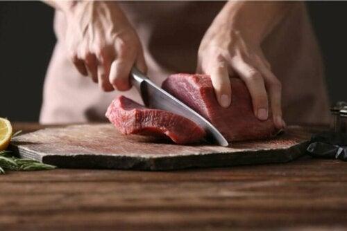 Wat is het carnivore dieet precies?