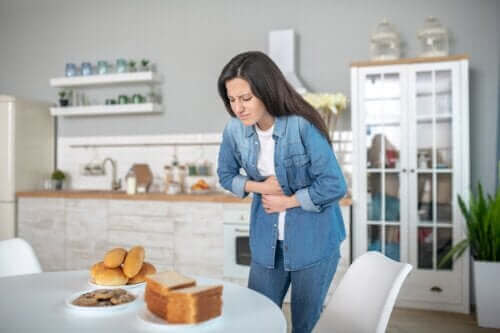 Wat zijn de effecten van gluten op het lichaam?