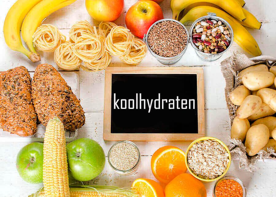 Zijn koolhydraten belangrijk in je dieet