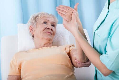 Wat zijn de risicofactoren voor osteoporose?