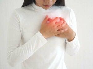 De relatie tussen tachycardie en angst