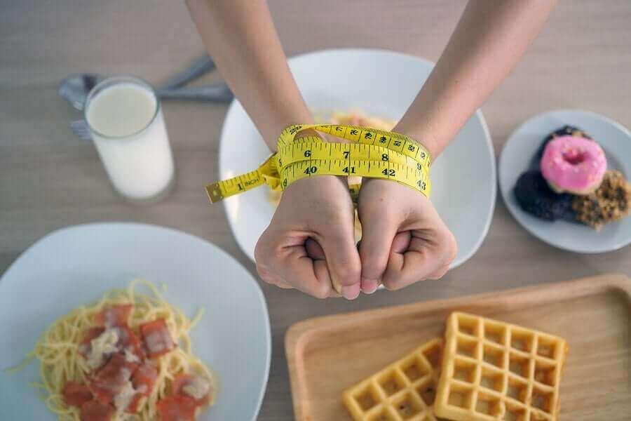 Koolhydraten die je moet vermijden