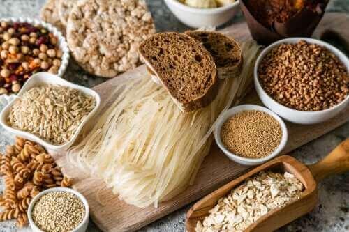 Zijn koolhydraten belangrijk in je dieet?