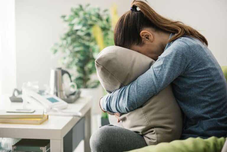 Vermoeidheid door artritis psoriatica bestrijden