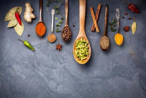 De gezondheidsvoordelen van een ayurvedisch dieet