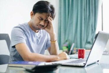 Drie aanbevelingen om de cortisolspiegel te verlagen