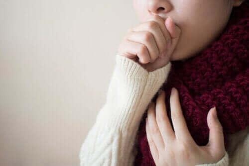 Hoe besmettelijk is bronchitis precies?