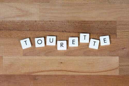 Behandeling van het syndroom van Gilles de la Tourette