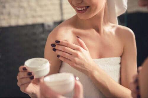 10 mogelijke effecten van resveratrol op de huid