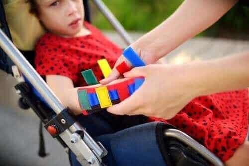 Diagnose van epilepsie bij kinderen en de oorzaken