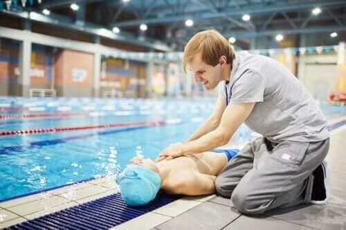 Hoe plotselinge dood in de sport te voorkomen