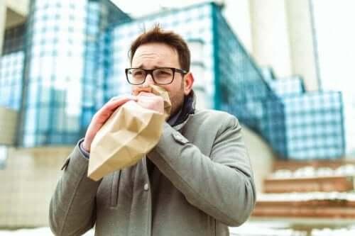 4 tips die kunnen helpen als je paniekaanvallen hebt