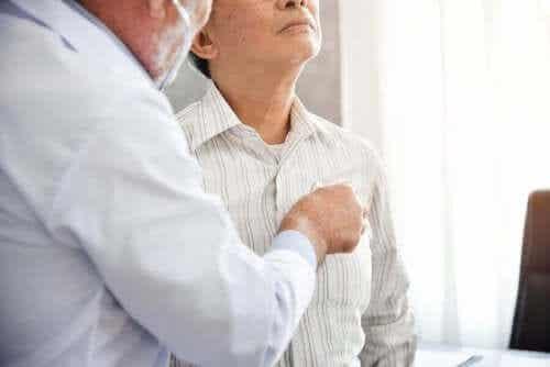 De 6 beste tips om een longontsteking te voorkomen