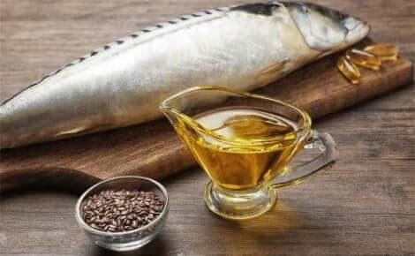 Kies magere eiwitbronnen voor de cardiovasculaire gezondheid