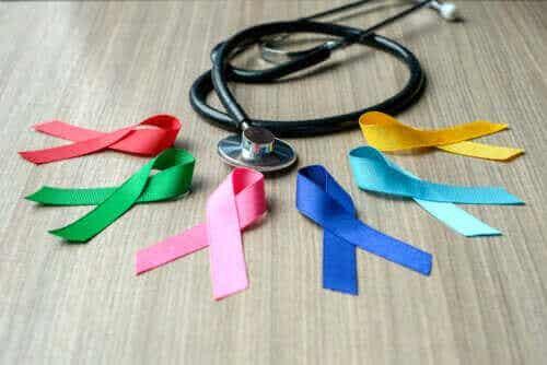 Alles wat je over kankercellen moet weten