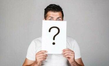 5 vragen over seks die je niet durfde te stellen