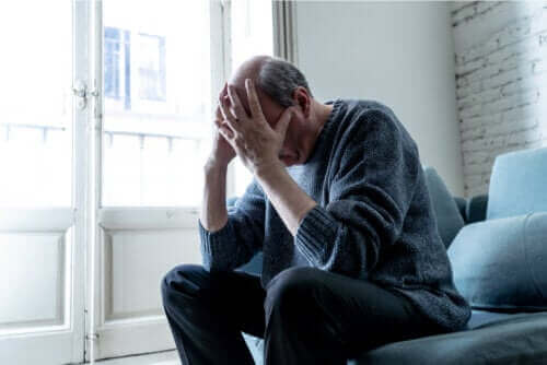 Wat is aangeleerde hulpeloosheid?