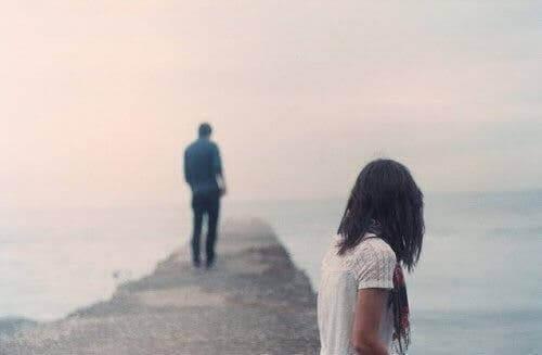 Als je relatie uit elkaar valt: hoe kun je dat herstellen?