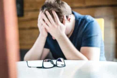 Oorzaken en behandeling van een slaapstoornis