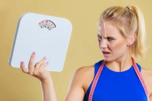Waarom je diëten voor gewichtsverlies blijven falen