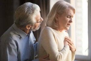 Ontdek hoe stress het hart beïnvloedt