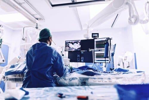 Wat je nog niet wist over hartritmestoornissen