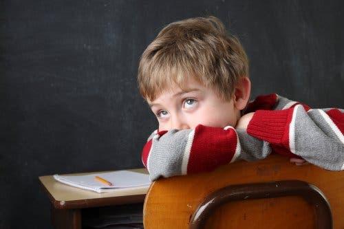 Hoe benader je ADHD op een effectieve manier