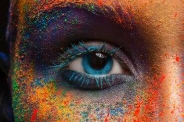 Ogen die van kleur veranderen: waarheden en mythen