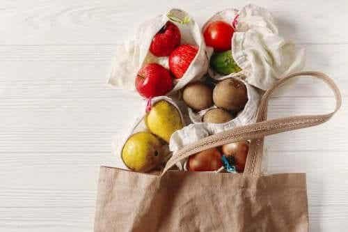 Hoe kun je je dagelijkse plasticgebruik verminderen?