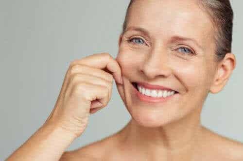 7 fouten in huidverzorging die je moet vermijden