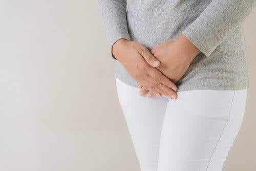 Schimmelinfecties na seks: vaginale candidiasis