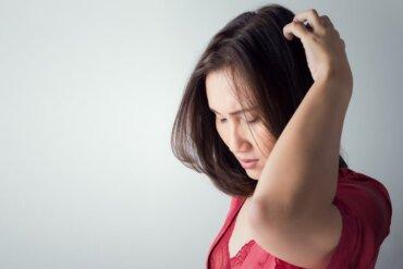 Natuurlijke remedies tegen seborroïsche dermatitis