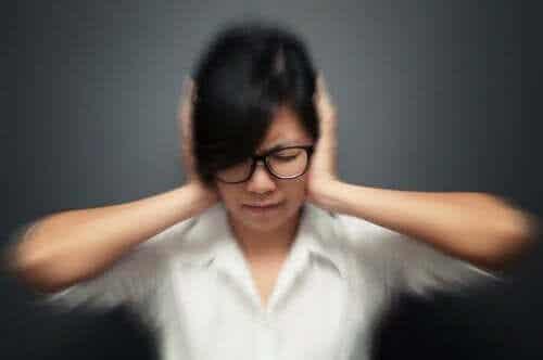 Gewoonten die migraine-aanvallen kunnen veroorzaken