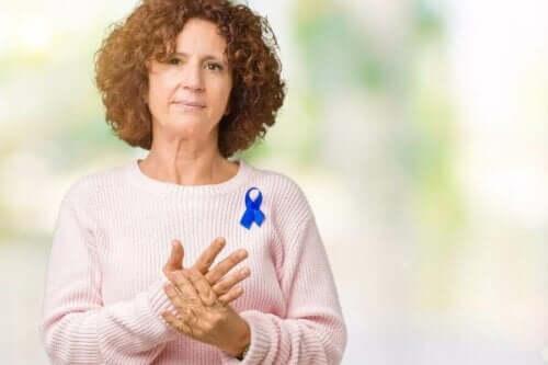 Tips om pijn van reumatoïde artritis te overwinnen