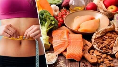 Wat je moet weten over het ketogeen dieet