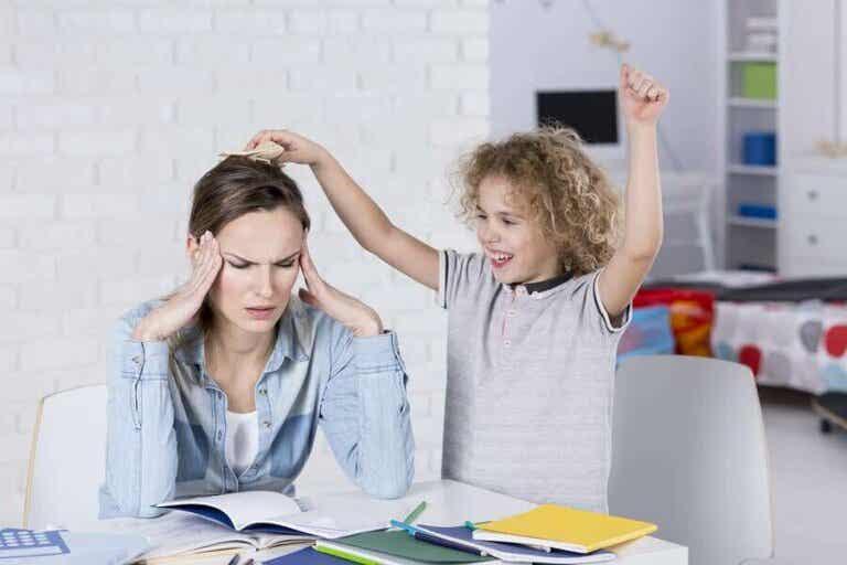 Hoe benader je ADHD op een effectieve manier?