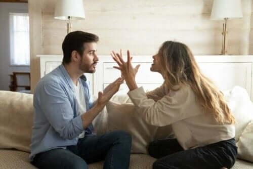 Goede communicatie is de sleutel voor een goede relatie