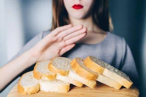 Alles over coeliakie of glutenintolerantie