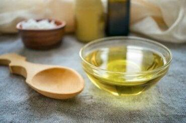 Wat zijn omega 3-, 6- en 9-vetzuren?
