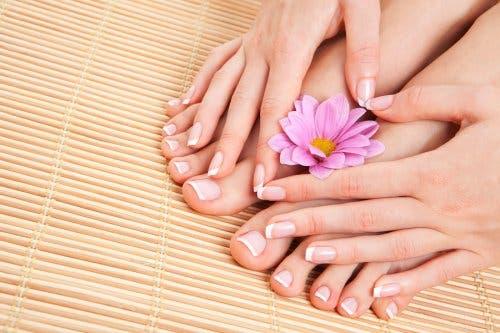 4 natuurlijke remedies tegen nijnagels