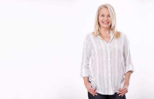 Hoe kan je menopauzaal haaruitval verminderen?