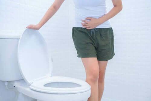 5 remedies voor het verlichten van constipatie
