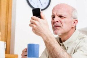 Wat je over oogziekten door diabetes moet weten