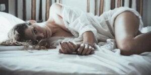 Oorzaken van seksuele disfunctie bij vrouwen